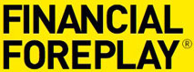 Financial Foreplay Podcast